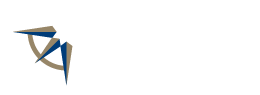 University of Southwest